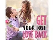 ARE YOU ALWAYS UNLUCKY IN YOUR LOVE LIFE? Call MAMALAZIA +27738653119