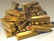 ABSOLUTE QUALITY AND PURE GOLD ON MARKET  +27718266488