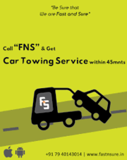 Fastest Car services in ahmedabad