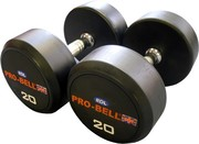 UK's Number 1 Weight Lifting Equipment Is IN STOCK