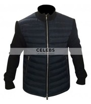 Spectre James Bond (Daniel Craig) Jacket