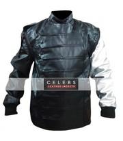 James Bucky Barnes The Winter Soldier Jacket