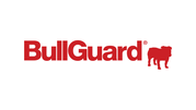 BullGuard is misbehaving on computer