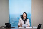 PRO Services in Dubai | The Executive Lounge