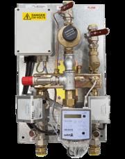 Heat Interface Unit Maintenance | HIU Service Engineers in London