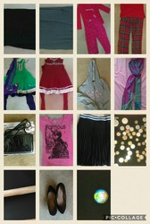 Clearance  goods for sale