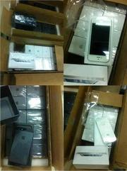 Apple iPhone 5 in stock BUY 2 GET 1 FREE