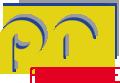 PRL Furniture shop online