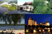 Cheap Holiday in France