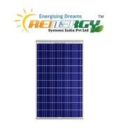 Best Solar Panel Structure in Trivandrum,  Kerala