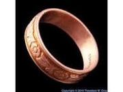 Feminos babalos black magic ring for money and love +27818084431