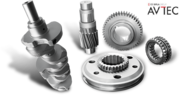 Buying all types of vehicle parts at one place.