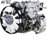How to Pick the Best Vehicle Component Effectively