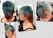 Wedding Hair Eastbourne