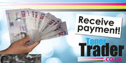 Recycle Ink Cartridges with Toner Trader and Earn Extra Cash