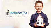 Buy Flats In Bangalore - India Reside Online Real Estate Marketplace