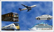 shree Travels and Transport Company.