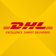 DHL EXPRESS GURGAON