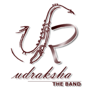 Fusion Band,  Event management,  Live Music,  Rock Band ,  Fusion Rap Rock