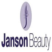 Janson Beauty - Barber Salon Supplies
