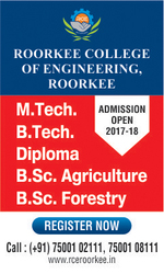 Best Private Engineering  College in India