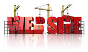 Professional Website Development,  Designing ,  Software Development So