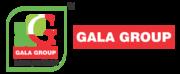 Laminate Sheets & Designs - Gala Group