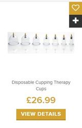 Buy all cupping supplies,  in affordable rates. Free quotes from expert