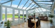 Complementary Services With Prime Windows Darlington