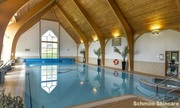 Spa Treatments in Surrey
