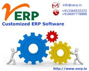 ERP Consultant,  Consultancy Microfinance Software