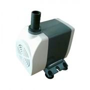 Manufacturer,  exporter & supplier of Cooler Pump in faridabad