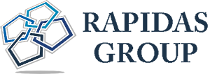 MerchantS Services For Pharma
