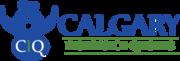 Super Visa Insurance Calgary
