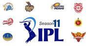 IPL live stream, Ipl Live Scroe Watch IPl 2018.