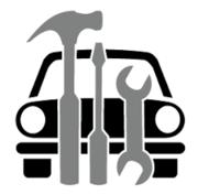 2008 Shelby Cobra Shelby GT/SC Barrett Jackson Edi
