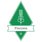 Fincoms,  Solution Without Limits