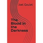 The Blood in the Darkness novel