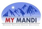 Hotels,  Homestays and Banquet Halls in Mandi.