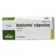 Adolonta Order With Dicount