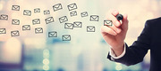 Email marketing is one of the most cost-effective marketing tool