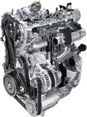 Benefits to prefer refurbished transmission components for vehicle