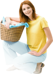 BATH DOMESTIC CLEANING SERVICES CLEANERS