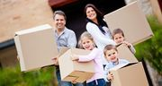 Unique,  most reliable and logistic packing and moving services in ahme