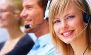 Top auto dialer software in USA