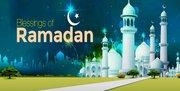 History of Ramadan