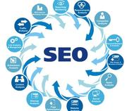 Best SEO Service provide by Digicops