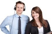 Call Center IVR Solutions