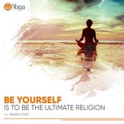 500 Hours Yoga Teacher Training Program in India By Manish Yogi