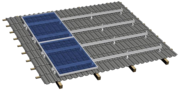 best solar mounting structure manufactures